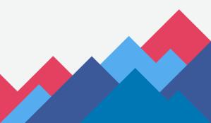 social-media-metrics-that-matter-v2-01