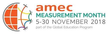 AMEC-Measurement-Month-2018.jpg