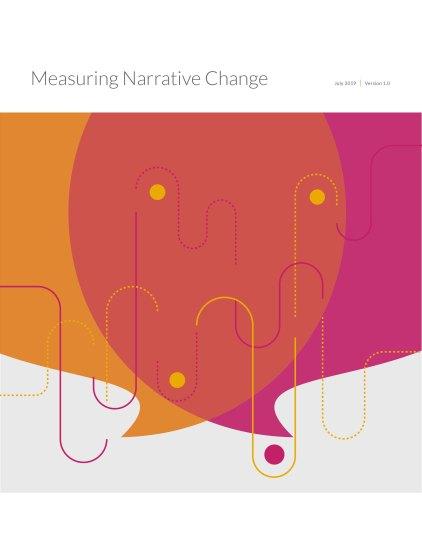 7102019_41124_521_Measuring_Narrative_Change_07_2019_Cover_thumbnail